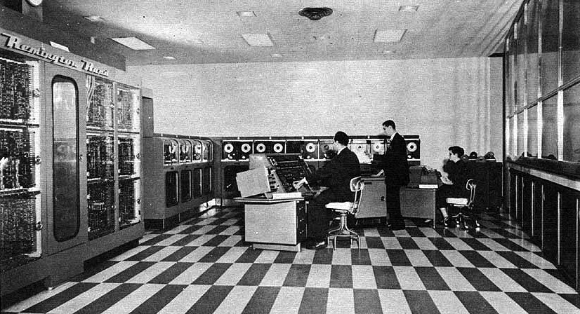 La impresora, y su evolución en la historia. Primera parte
