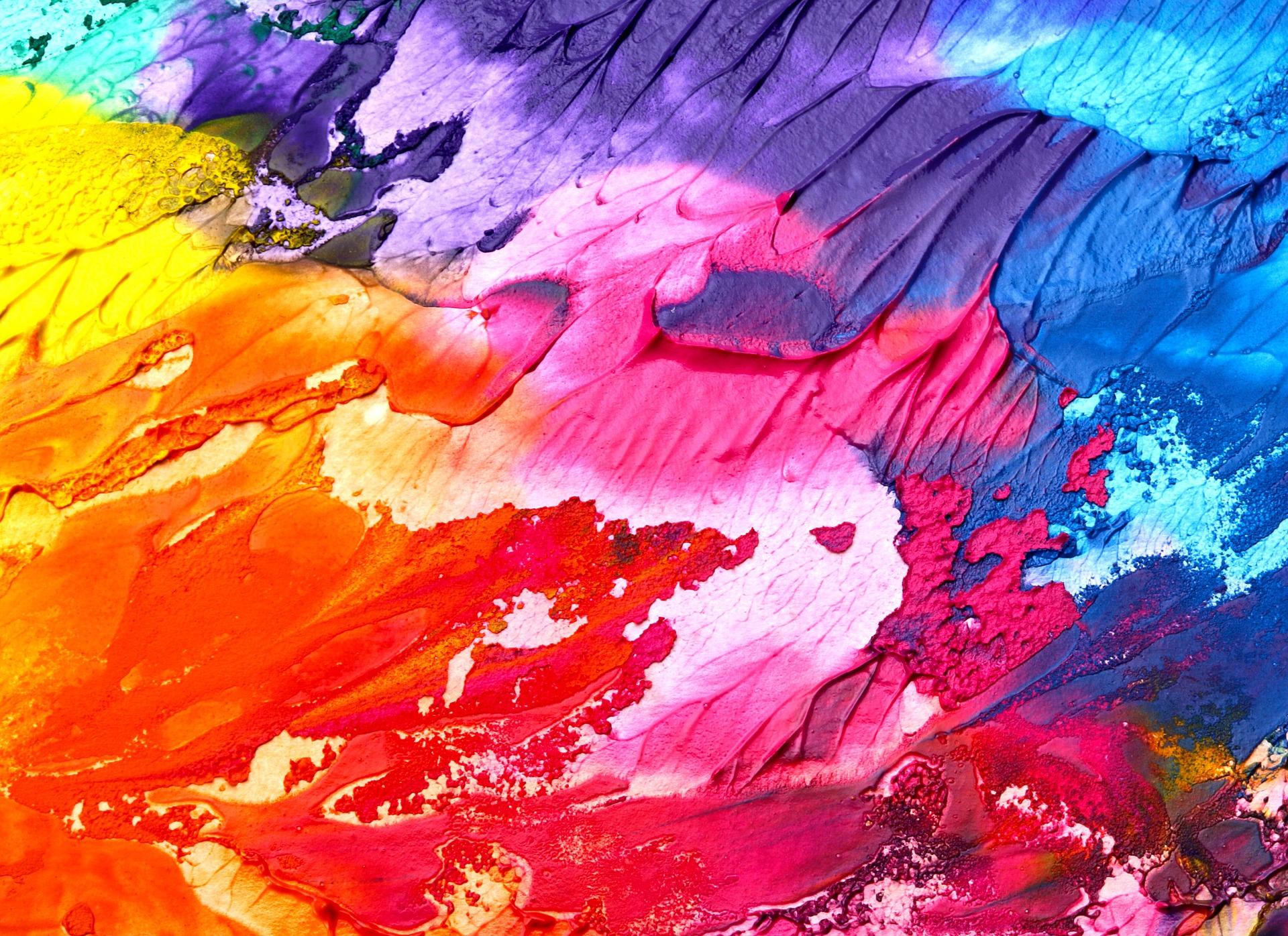 Prueba de color, ¿cómo se realiza y para qué sirve?
