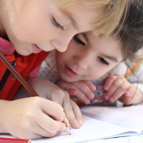 Día Internacional de la Alfabetización - Litografía Romero