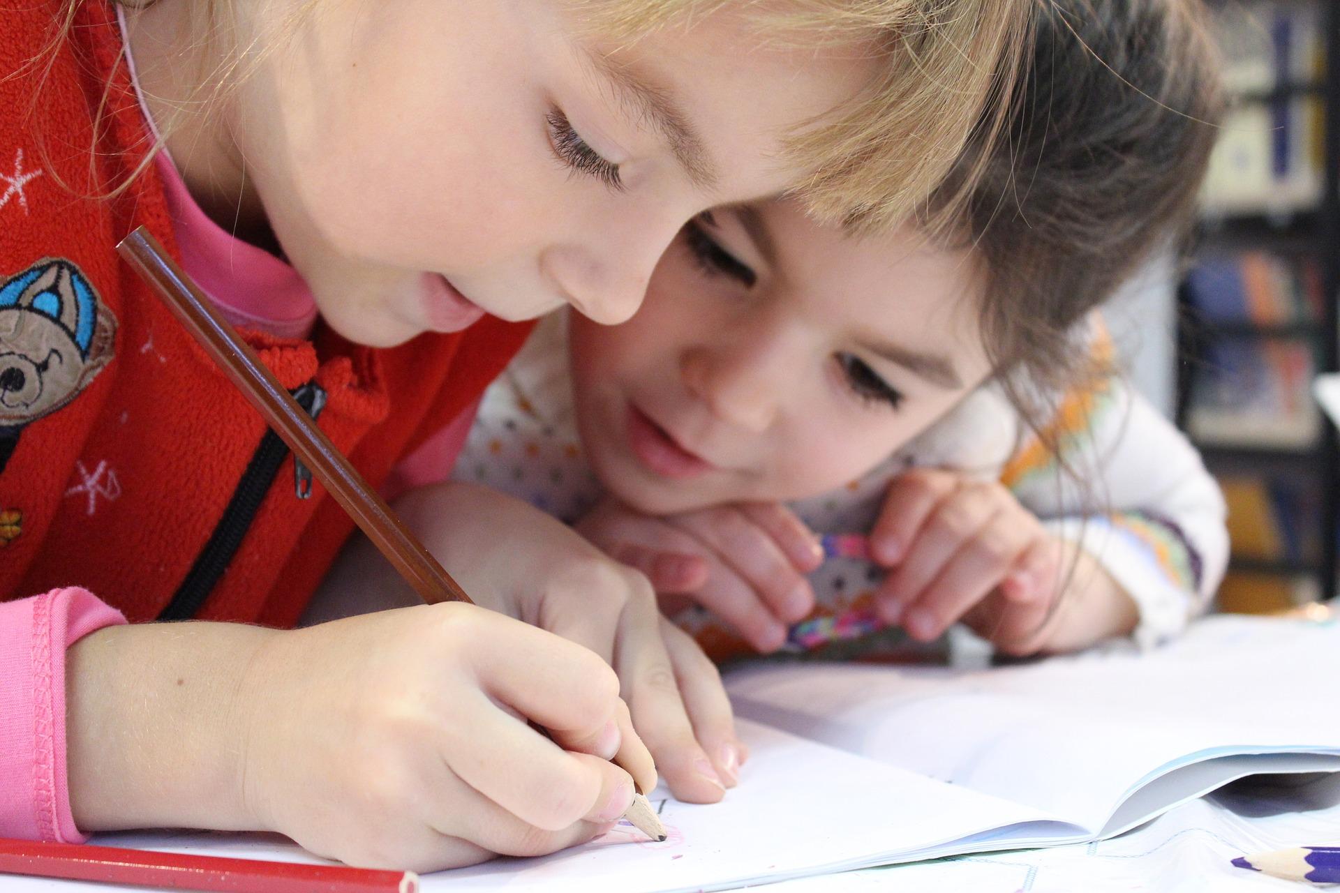 Celebremos el Día Internacional de la Alfabetización 2019