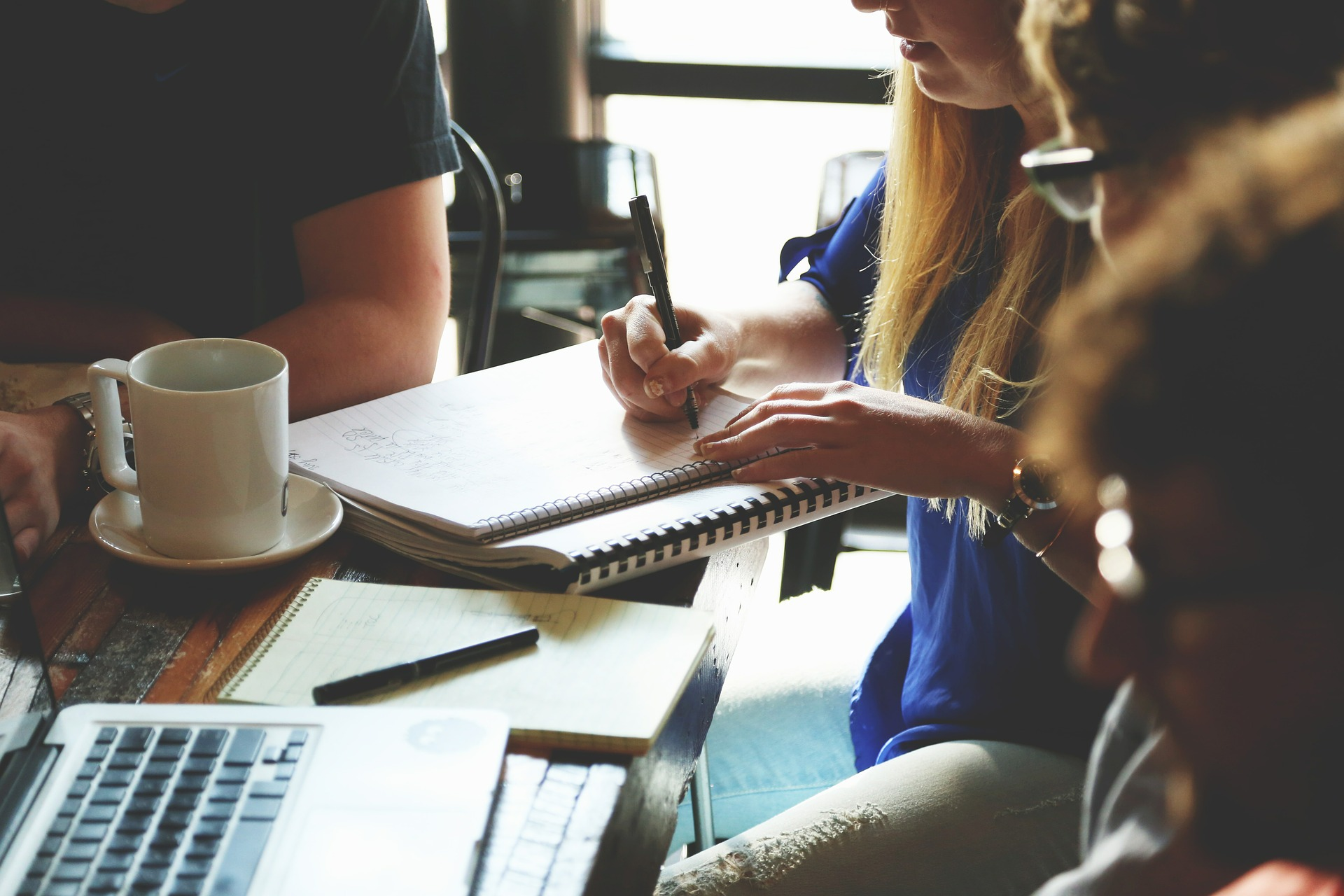 Algunos tips para renovar el catálogo de empresa