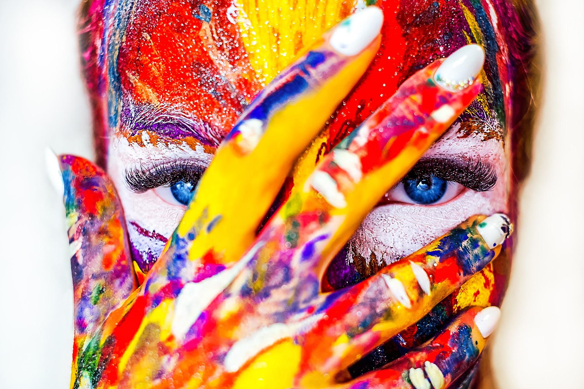 Bloqueo creativo y algunos trucos para poder solucionarlo