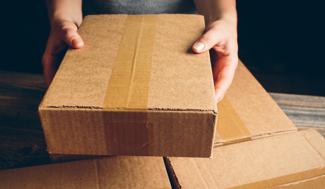 Los errores comunes del packaging que debemos evitar